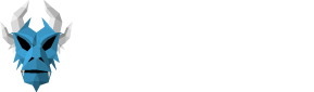 Dragonface Productions
