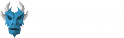Dragonface Productions
